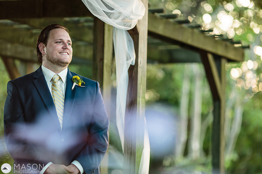 norfolk-botanical-gardens-wedding-photos-adam-mason_7
