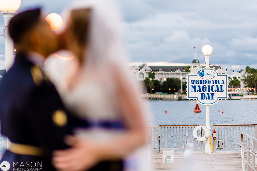 30-Walt-disney-world-wedding-boardwalk