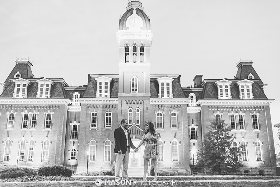07-west-virginia-university-engagement