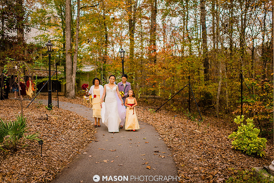 4-uga-botanical-gardens-wedding