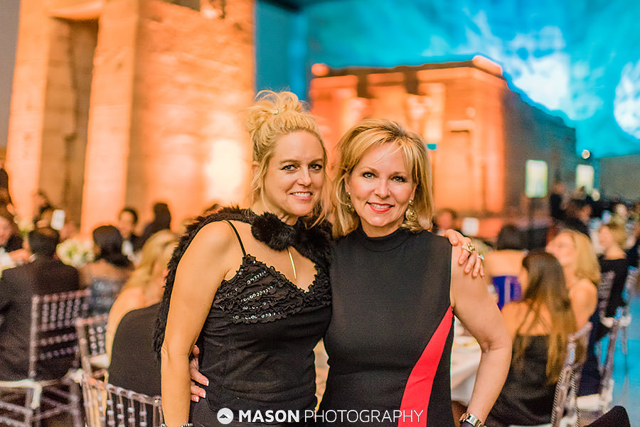 20-charity-water-ball-at-the-met