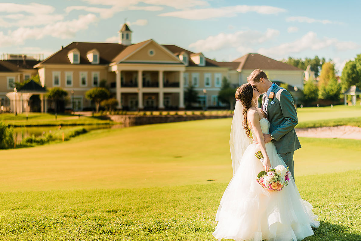 Regency at Dominion Valley wedding venue in Virginia and event photos by Washington DC Wedding Photographer Adam Mason
