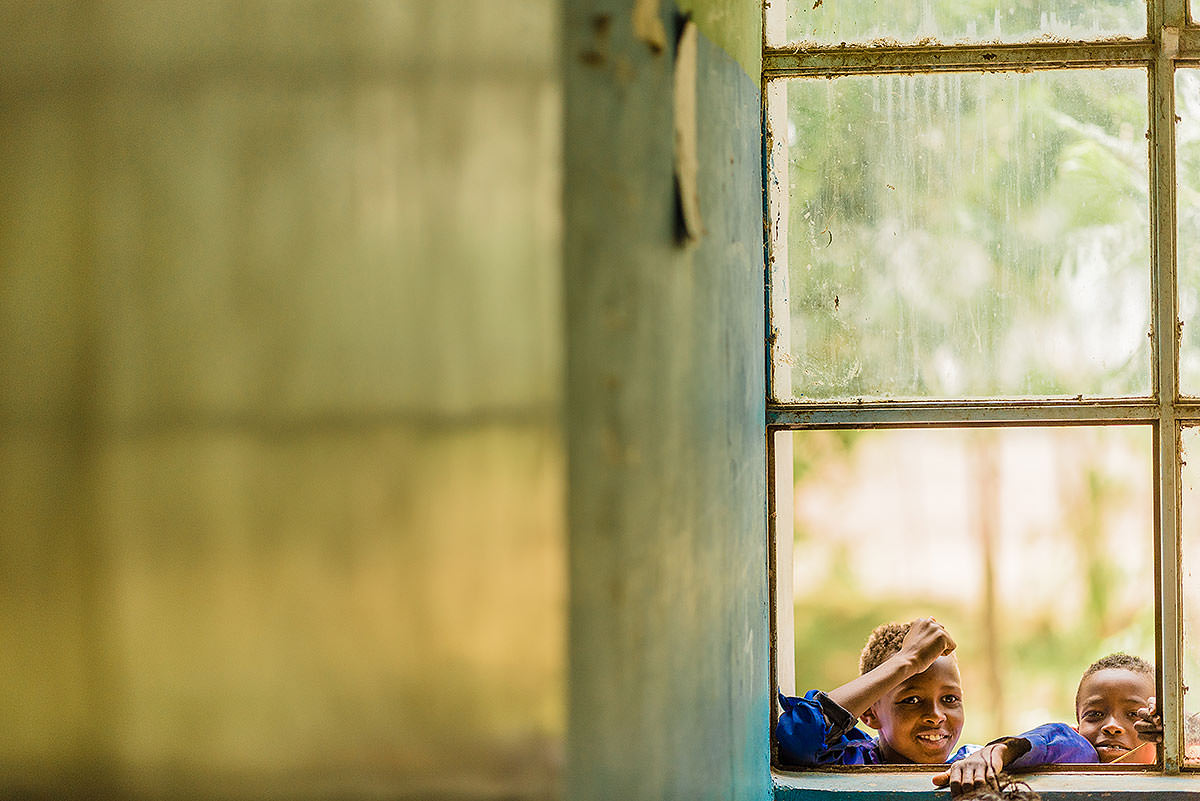 schools in southern Ethiopia by Ethiopia and Africa humanitarian photographer in Debre Zeit with Three Roots International by Washington DC Wedding Photographer Adam Mason
