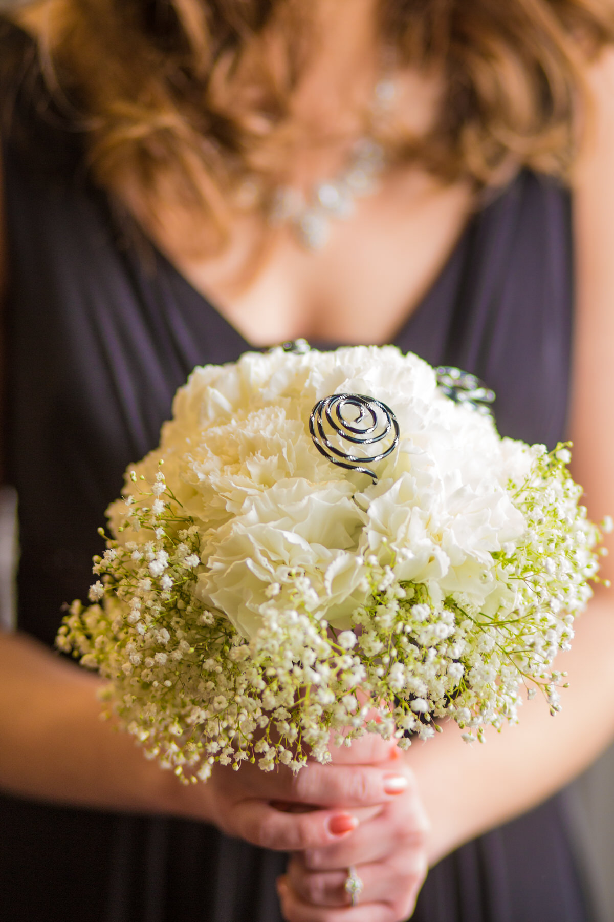 gorgeous flowers by frederick marylan dwedding photographer
